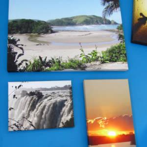 DigiPrint & Copy | Stretch Canvas