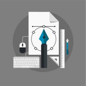 DigiPrint & Copy   Graphic Design Services