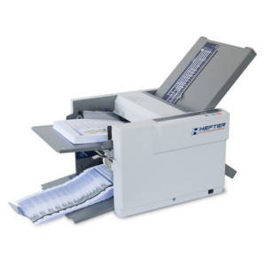 DigiPrint & Copy | Document Finishing Services