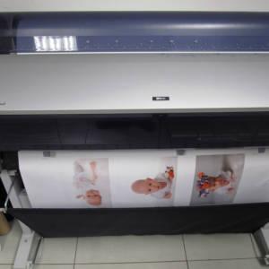 DigiPrint & Copy | Large Format Printing