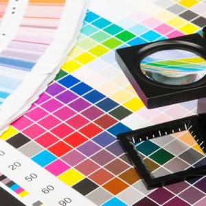 DigiPrint & Copy | Design & Repro Services